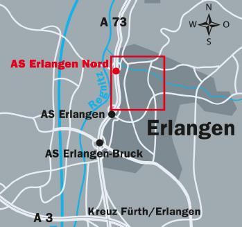 leitung kopfklinik würzburg